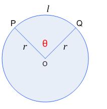 circle-sector